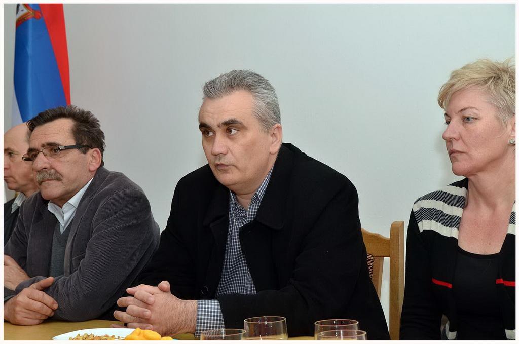 BANATSKO ARANDJELOVO TRIBINA_21