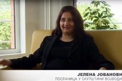 Jelena Jovanovic