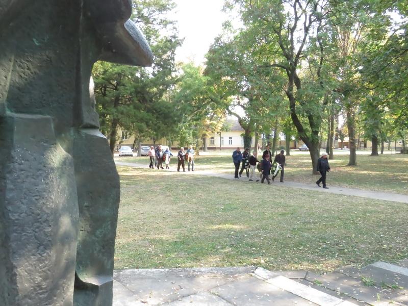 ДАН ОСЛОБОЂЕЊА ОПШТИНЕ НОВИ КНЕЖЕВАЦ 08 10 2018_01