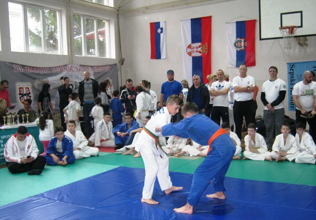 Srpski Krstur IMG_4645