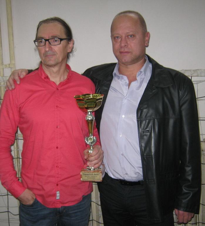 Srpski Krstur Rajko i Nicic IMG_4692