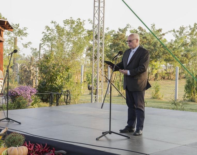 ФИЛИЋ - ДАН СЕЛА 2018_03