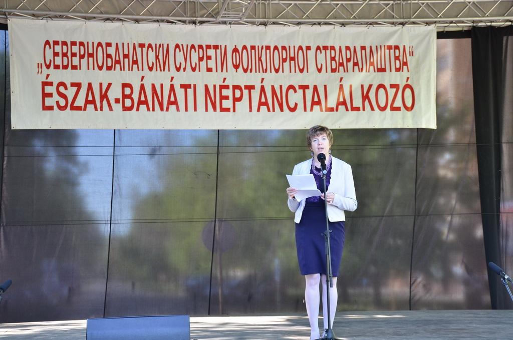 SEVERNO BANATSKI SUSRET FOLKLORNOG STVARALASTVA 21 04 2018_29