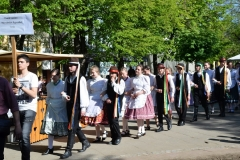 SEVERNO BANATSKI SUSRET FOLKLORNOG STVARALASTVA 21 04 2018_15
