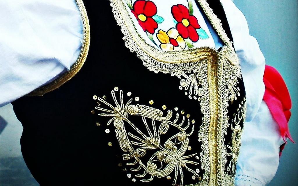 Српска_народна_ношња