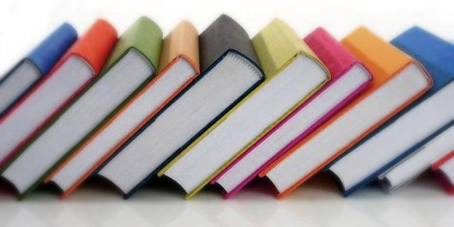 knjige_660x330