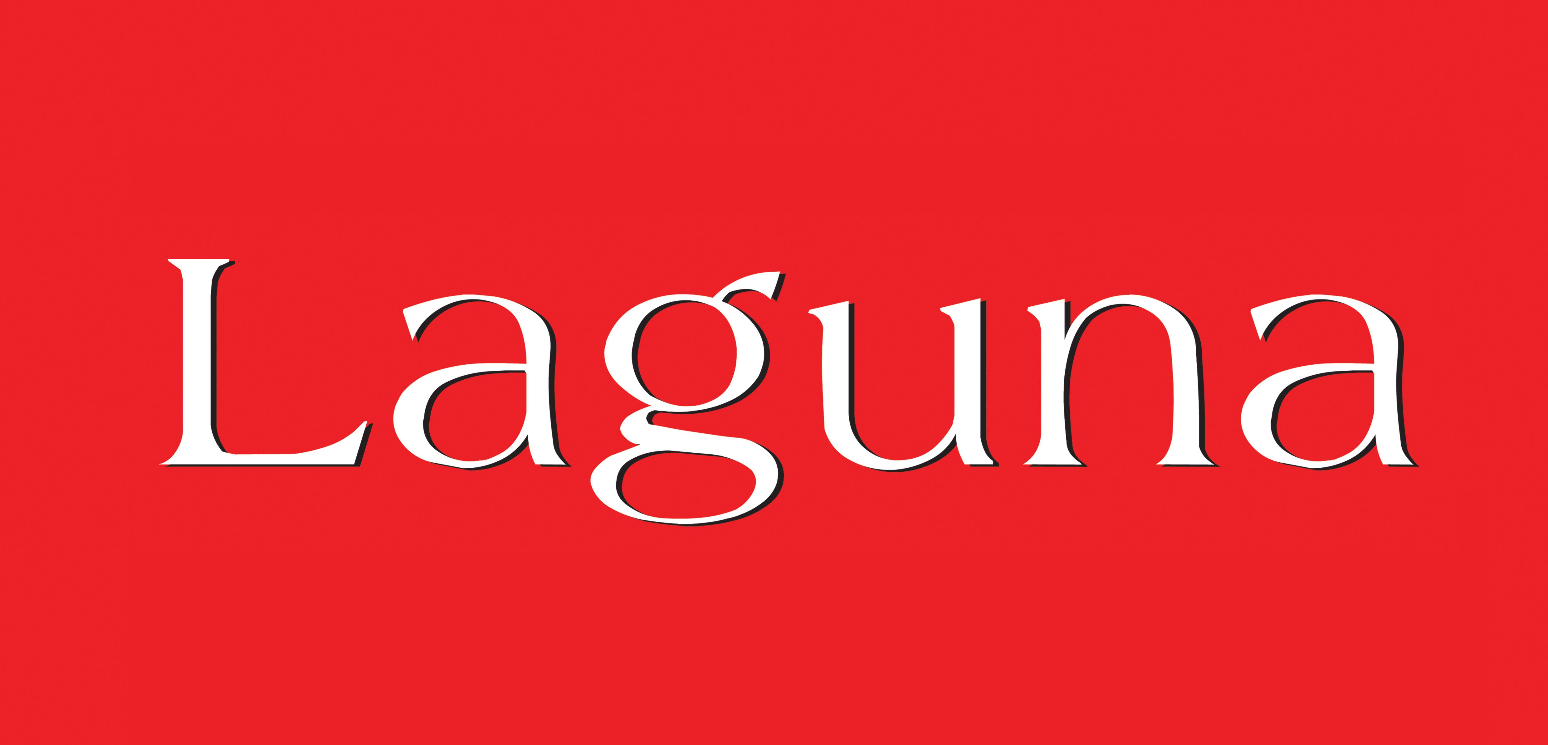 laguna_logo_1