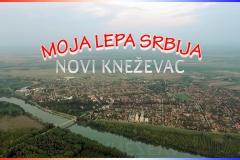 MOJA LEPA SRBIJA - Copy