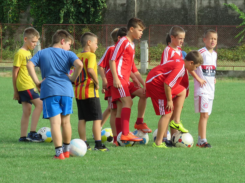 FK Obilic pioniri_2