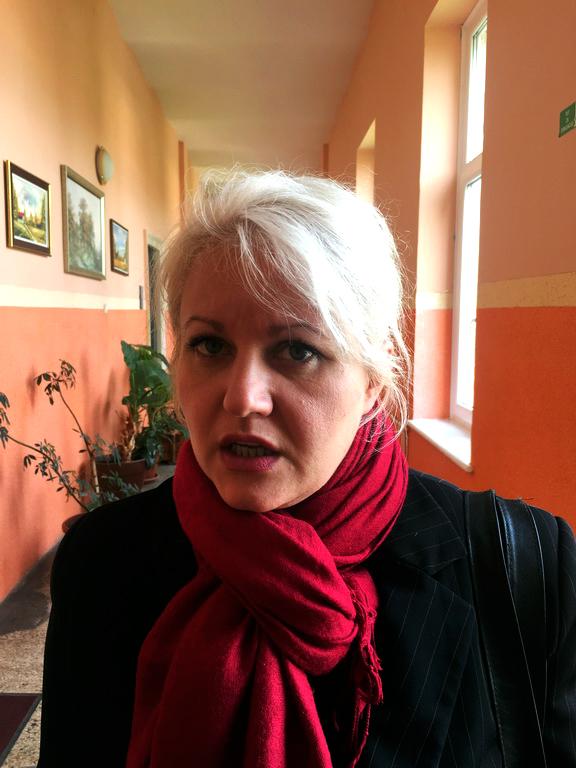 IRENA PETROV_1