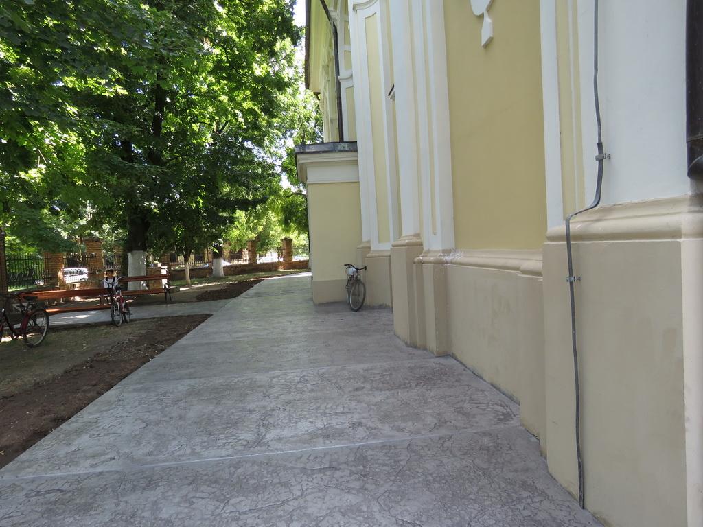 1 BANATSKO ARANDJELOVO SEOSKA SLAVA 26 07 2018_02