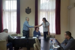 СПОРТ НОВИ КНЕЖЕВАЦ_1