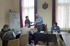 СПОРТ НОВИ КНЕЖЕВАЦ_4