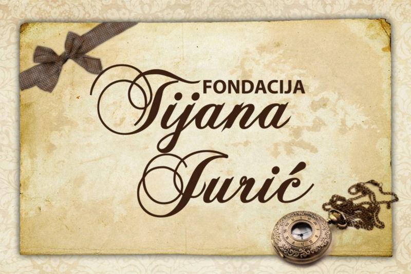 logo-stari-fondacija-tijana-juric