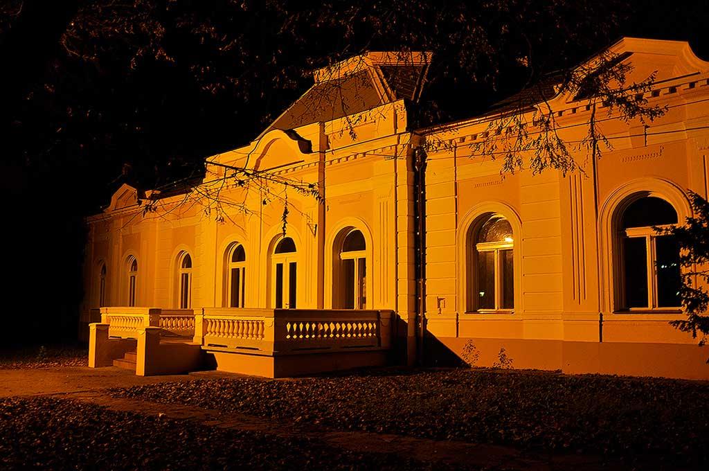 biblioteka-u-novom-knezevcu (1)