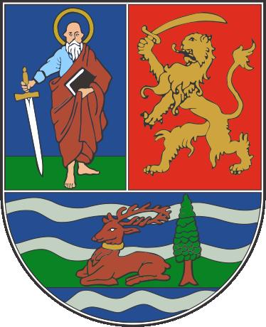 Grb APV