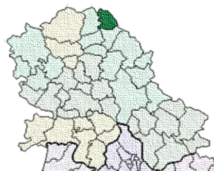 mapa_vojvodine