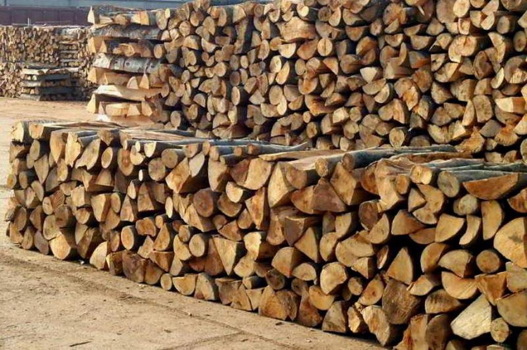 ogrevno-drvo (1)