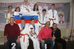Srpski Krstur Slovenci IMG_4694