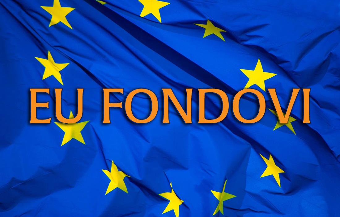 eu-fondovi-naslov-2