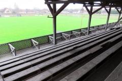 STADION-OBILICA-1024x644