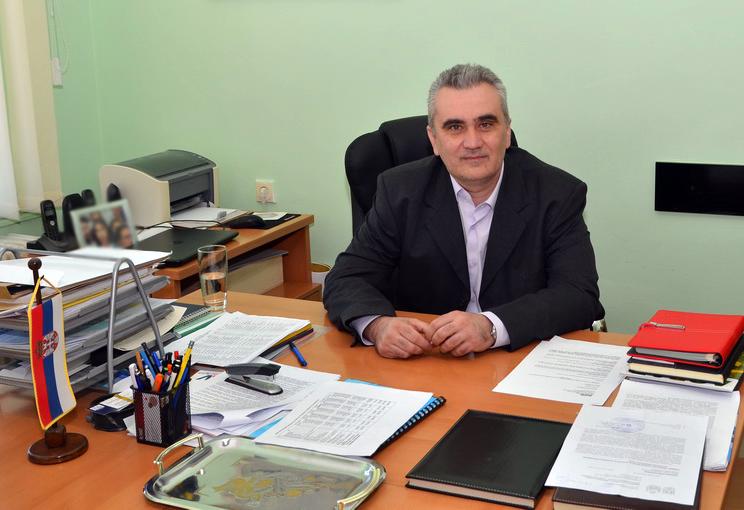 DR RADOVAN UVERIC 14 03 2017_05
