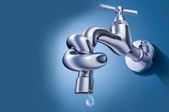 24412-iskljucenje-vode-cesma - Copy