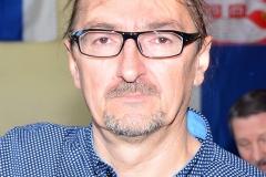 JUDO TURNIR SRPSKI KRSTUR_160