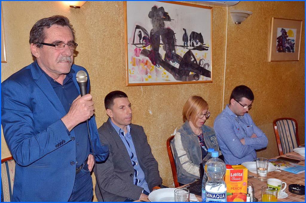 NEFROLOSKO SAVETOVANJE_09
