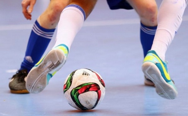 mali-fudbal-1 - Copy