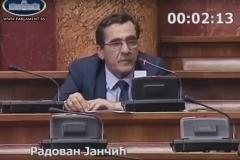 Радован Јанчић - Copy