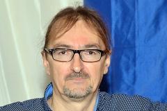 JUDO TURNIR SRPSKI KRSTUR_117