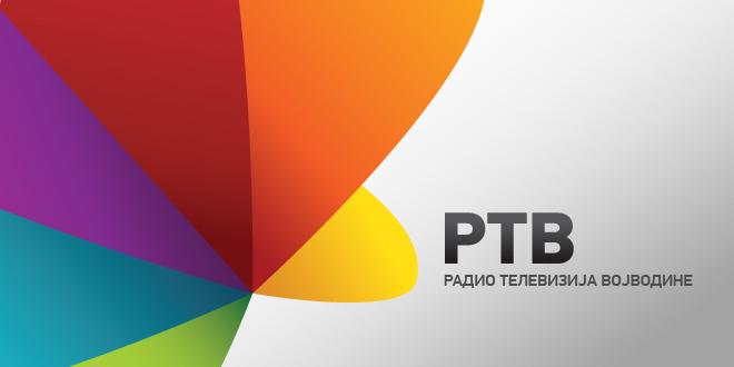 rtv-radio-televizija-vojvodine-mediji-jpg_660x330 (1)