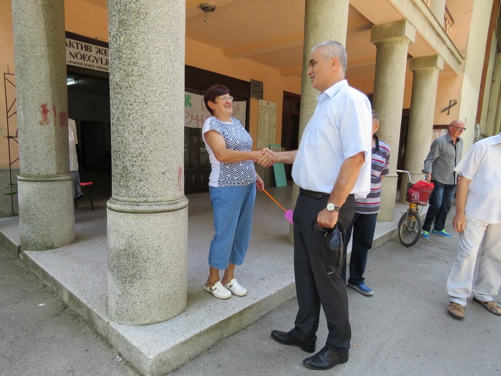 1 BANATSKO ARANDJELOVO SEOSKA SLAVA 26 07 2018_41