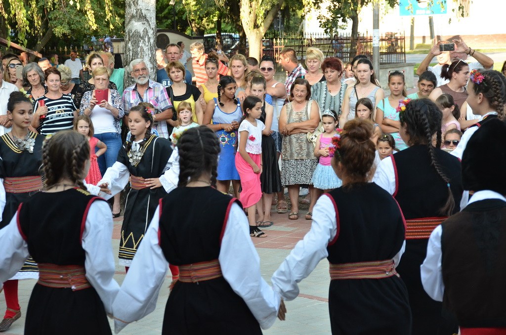 DJALA SEOSKA SLAVA 26 07 2018_74