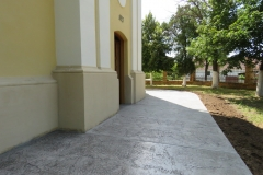 1 BANATSKO ARANDJELOVO SEOSKA SLAVA 26 07 2018_05A