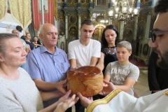 1 BANATSKO ARANDJELOVO SEOSKA SLAVA 26 07 2018_15