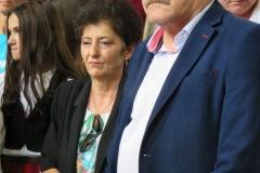 1 BANATSKO ARANDJELOVO SEOSKA SLAVA 26 07 2018_24
