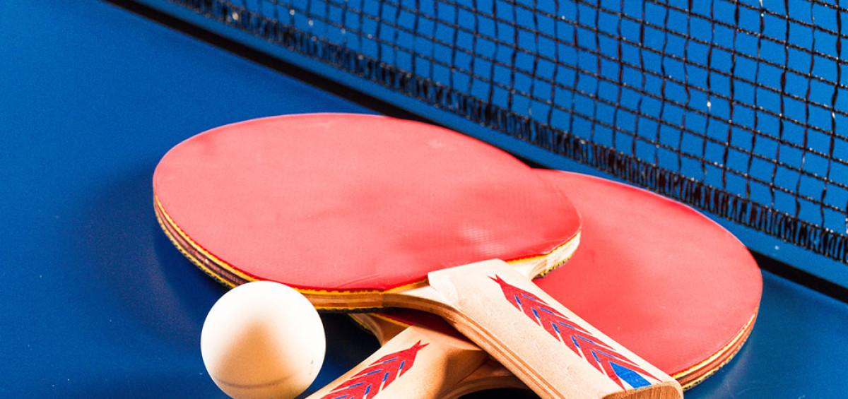 Stoni-tenis_Novost-1200x565