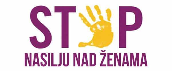 stop-nasilju-nad-zenama