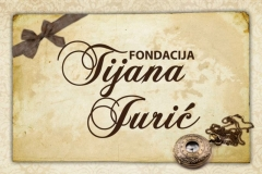 logo-stari-fondacija-tijana-juric (1)