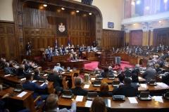 301435_skupstina-srbije01-news1-marina-lopicic_ff - Copy