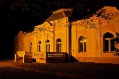biblioteka-u-novom-knezevcu