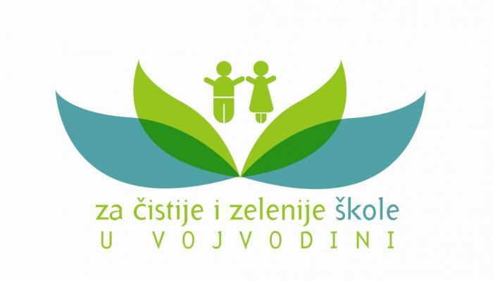 1 cistije_zelenije_skole
