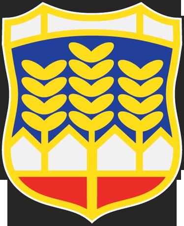Grb Novi Knezevac
